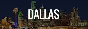 buttons_dallas